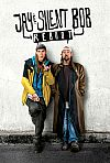 Jay And Silent Bob Reboot (2019)