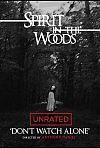 Spirit In The Woods (2014)