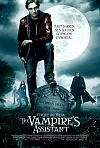 Cirque Du Freak: L'Assistant Du Vampire (2009)