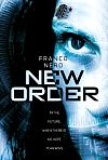 New Order (2012)