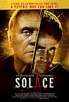 Solace (2015)