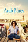 Arab Blues (2019)