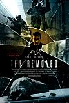 The Removed (2013)
